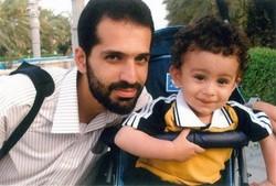 Iranian Scientist Mostafa Ahmadi Roshan; U.S. Sources Say Israeli Collaborated with Terrorist MEK Group to Kill Him